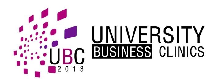 UBC Logo - Landscape  copy