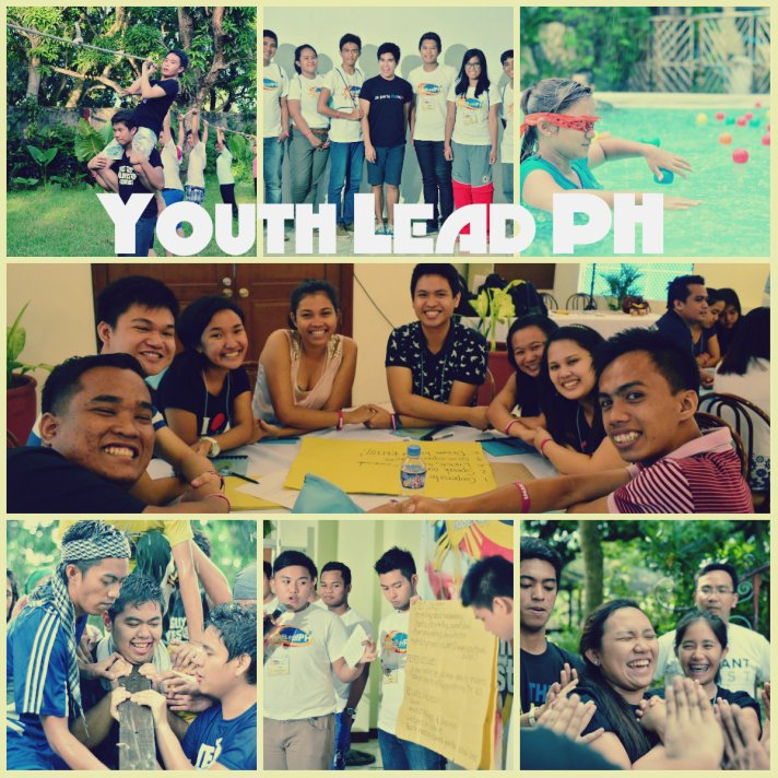 Youth Lead PH