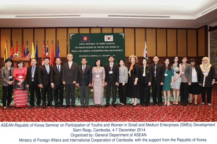 ASEAN-ROK pic