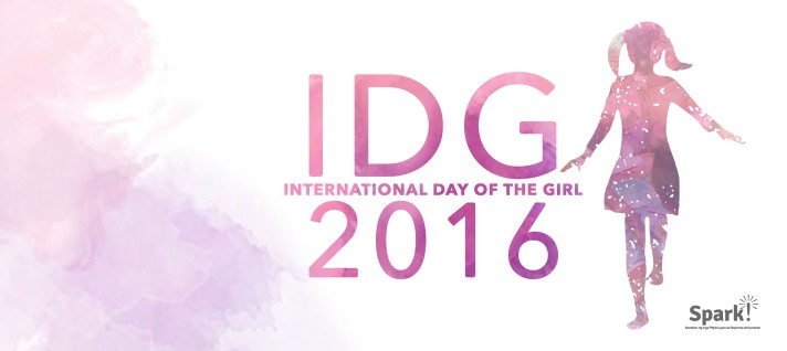 idg_cover